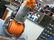 DYSON Vacuum Cleaner DC 24